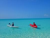 Kayaking_