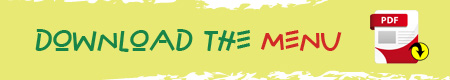 download-menu